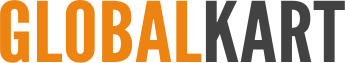 GlobalKart